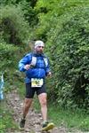 """ARRIVI del Trail di Pizzo San Michele e Caggiana Trail  Foto by """"Tommaso Vietri"""" - foto 154"""