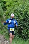 """ARRIVI del Trail di Pizzo San Michele e Caggiana Trail  Foto by """"Tommaso Vietri"""" - foto 155"""