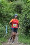 """ARRIVI del Trail di Pizzo San Michele e Caggiana Trail  Foto by """"Tommaso Vietri"""" - foto 158"""
