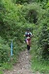 """ARRIVI del Trail di Pizzo San Michele e Caggiana Trail  Foto by """"Tommaso Vietri"""" - foto 159"""