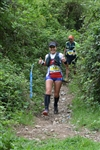 """ARRIVI del Trail di Pizzo San Michele e Caggiana Trail  Foto by """"Tommaso Vietri"""" - foto 160"""