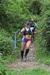 """ARRIVI del Trail di Pizzo San Michele e Caggiana Trail  Foto by """"Tommaso Vietri"""" - foto 161"""