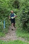 """ARRIVI del Trail di Pizzo San Michele e Caggiana Trail  Foto by """"Tommaso Vietri"""" - foto 162"""