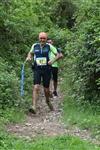 """ARRIVI del Trail di Pizzo San Michele e Caggiana Trail  Foto by """"Tommaso Vietri"""" - foto 163"""
