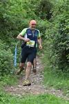 """ARRIVI del Trail di Pizzo San Michele e Caggiana Trail  Foto by """"Tommaso Vietri"""" - foto 164"""