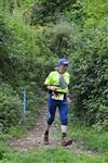 """ARRIVI del Trail di Pizzo San Michele e Caggiana Trail  Foto by """"Tommaso Vietri"""" - foto 168"""