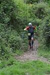 """ARRIVI del Trail di Pizzo San Michele e Caggiana Trail  Foto by """"Tommaso Vietri"""" - foto 169"""