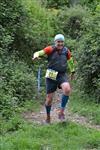 """ARRIVI del Trail di Pizzo San Michele e Caggiana Trail  Foto by """"Tommaso Vietri"""" - foto 171"""