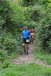 """ARRIVI del Trail di Pizzo San Michele e Caggiana Trail  Foto by """"Tommaso Vietri"""" - foto 173"""