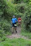 """ARRIVI del Trail di Pizzo San Michele e Caggiana Trail  Foto by """"Tommaso Vietri"""" - foto 174"""