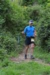 """ARRIVI del Trail di Pizzo San Michele e Caggiana Trail  Foto by """"Tommaso Vietri"""" - foto 175"""