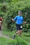 """ARRIVI del Trail di Pizzo San Michele e Caggiana Trail  Foto by """"Tommaso Vietri"""" - foto 176"""