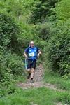 """ARRIVI del Trail di Pizzo San Michele e Caggiana Trail  Foto by """"Tommaso Vietri"""" - foto 179"""