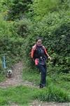 """ARRIVI del Trail di Pizzo San Michele e Caggiana Trail  Foto by """"Tommaso Vietri"""" - foto 182"""