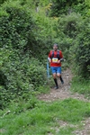 """ARRIVI del Trail di Pizzo San Michele e Caggiana Trail  Foto by """"Tommaso Vietri"""" - foto 183"""