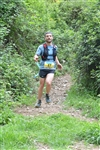 """ARRIVI del Trail di Pizzo San Michele e Caggiana Trail  Foto by """"Tommaso Vietri"""" - foto 191"""