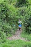 """ARRIVI del Trail di Pizzo San Michele e Caggiana Trail  Foto by """"Tommaso Vietri"""" - foto 193"""
