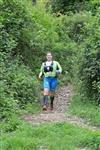 """ARRIVI del Trail di Pizzo San Michele e Caggiana Trail  Foto by """"Tommaso Vietri"""" - foto 194"""