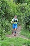 """ARRIVI del Trail di Pizzo San Michele e Caggiana Trail  Foto by """"Tommaso Vietri"""" - foto 195"""