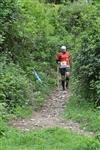 """ARRIVI del Trail di Pizzo San Michele e Caggiana Trail  Foto by """"Tommaso Vietri"""" - foto 197"""