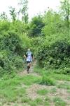 """ARRIVI del Trail di Pizzo San Michele e Caggiana Trail  Foto by """"Tommaso Vietri"""" - foto 198"""