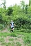 """ARRIVI del Trail di Pizzo San Michele e Caggiana Trail  Foto by """"Tommaso Vietri"""" - foto 200"""