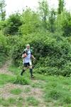 """ARRIVI del Trail di Pizzo San Michele e Caggiana Trail  Foto by """"Tommaso Vietri"""" - foto 201"""