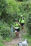 """ARRIVI del Trail di Pizzo San Michele e Caggiana Trail  Foto by """"Tommaso Vietri"""" - foto 204"""