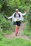 """ARRIVI del Trail di Pizzo San Michele e Caggiana Trail  Foto by """"Tommaso Vietri"""" - foto 211"""