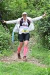 """ARRIVI del Trail di Pizzo San Michele e Caggiana Trail  Foto by """"Tommaso Vietri"""" - foto 212"""