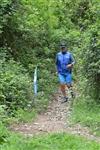 """ARRIVI del Trail di Pizzo San Michele e Caggiana Trail  Foto by """"Tommaso Vietri"""" - foto 214"""