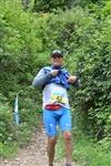 """ARRIVI del Trail di Pizzo San Michele e Caggiana Trail  Foto by """"Tommaso Vietri"""" - foto 215"""