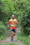 """ARRIVI del Trail di Pizzo San Michele e Caggiana Trail  Foto by """"Tommaso Vietri"""" - foto 216"""