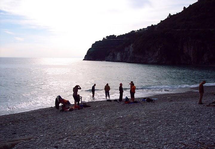 Escursione a Cetara