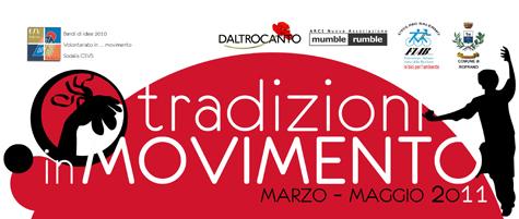 TradizioniInMovimento Fiab Salerno e compagnia DALTROCANTO a Rofrano (cilento)