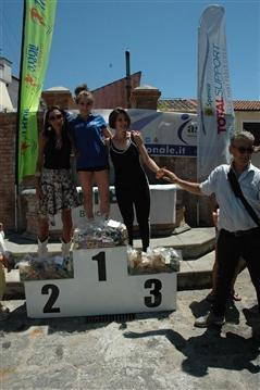 II° Trail del GRIFONE .....Premiazioni - foto 7