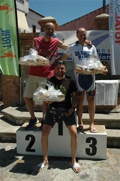 II° Trail del GRIFONE .....Premiazioni - foto 48