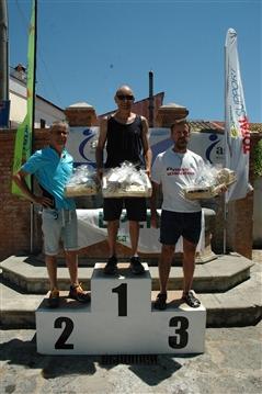 II° Trail del GRIFONE .....Premiazioni - foto 54