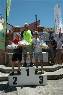 II° Trail del GRIFONE .....Premiazioni - foto 56