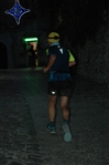 I° TRAIL della Città Vecchia - 21 settembre 2019 - foto 118