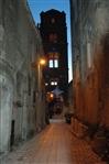 I° TRAIL della Città Vecchia - 21 settembre 2019 - foto 123